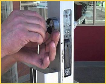 Dallas Emergency Lock And Locksmith Dallas, TX 469-802-3695