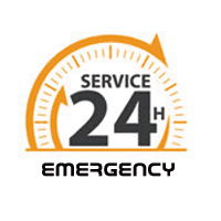 Dallas Emergency Lock And Locksmith, Dallas, TX 469-802-3695